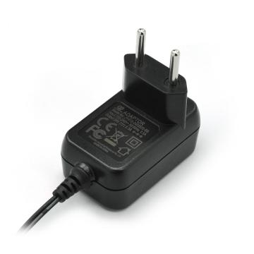 Brazil Power Adapter Charger For Aromatherapy Diffuser