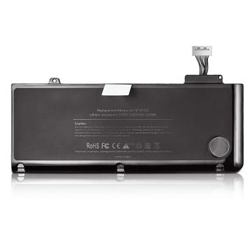 "MacBook Pro 13"" Replacement Battery A1278 A1322"