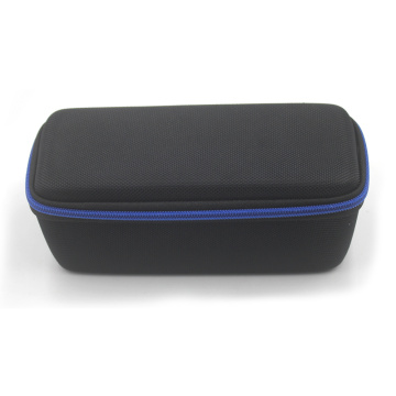 EVA speaker hard carrying case