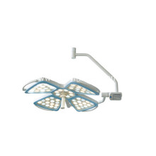 Health devices with CE led operation lamps