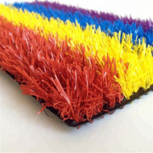 Artificial Kindergarten Grass Turf