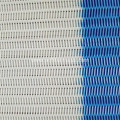 Sludge Dewatering Polyester Filter Mesh Belt Fabric