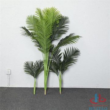 Artificial Hawaii Kwai Potted