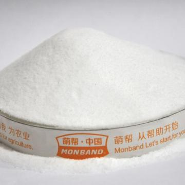 Potassium Nitrate NOP 13-0-46 Fertilizer For Crop