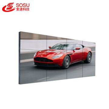 46 Inch 5.3mm original tv lcd display