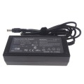 15V 5A battery charger ac adapter for toshiba