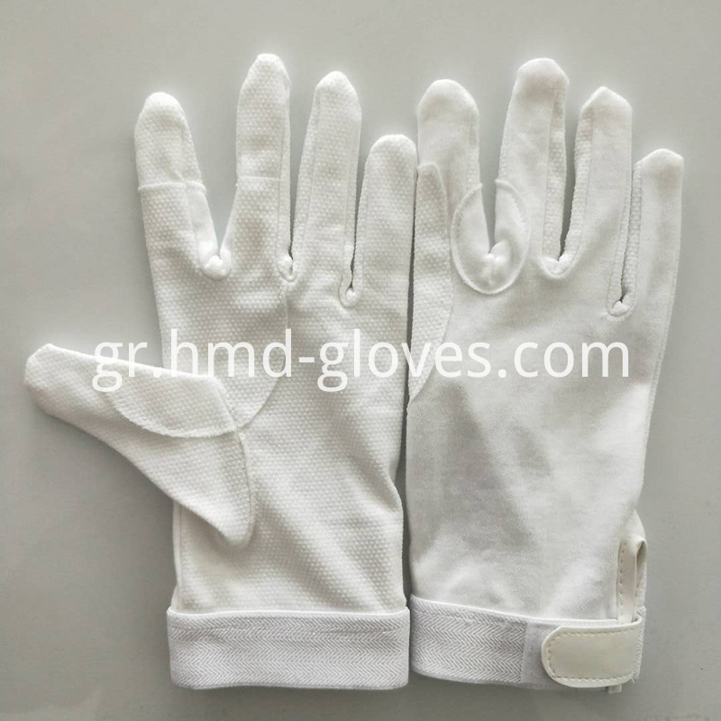 Sure Grip Deluxe Gloves 2