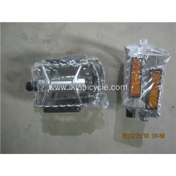 Plastic Material Bicycle Pedals