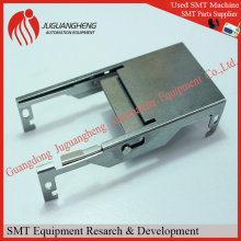 Customized for Feeder Mainboard Cover Fuji NXTII W44C Feeder Tape Guide AA1TR09 export to Spain Manufacturer