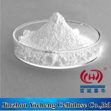 Tile adhesive Usage and Construction chemical HPMC