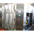 Fructus Momordicae Special Drying Machine