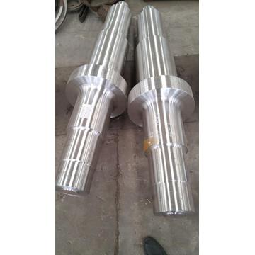transmission shaft forging blank