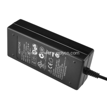 High Quality for 24V Power Supply CE ROHS Certified 80W 24V3.33A Power Adapter export to United States Supplier