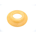 Poly Urethane Washer Gaskets