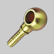 70011 metric banjo hose fittings