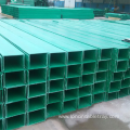 Fiberglass Channel Cable Tray For Project and Construction