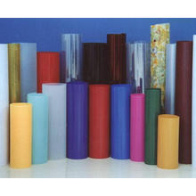 Hot sale reasonable price for Plastic Roll Film Cheap Soft Clear Plastic Film export to Russian Federation Manufacturers
