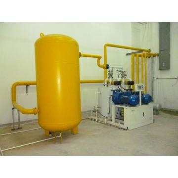 Hospital Suction Equipment Close Wound Suction Machine