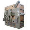 Fine Seed Cleaning Machinery