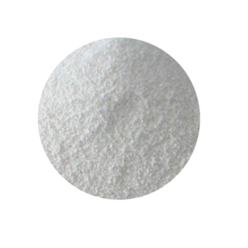 Food Grade Most Competitive Price Aspartame