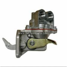 296265A1 case feed pump for Case tractor C50