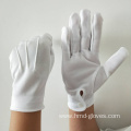 Children Cotton Gloves Marching Band Gloves