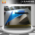 Self Adhesive Mylar Reflective Film For Solar collector