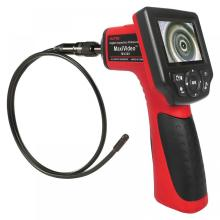Digital Videoscope Inspection Camera Automotive Borescope