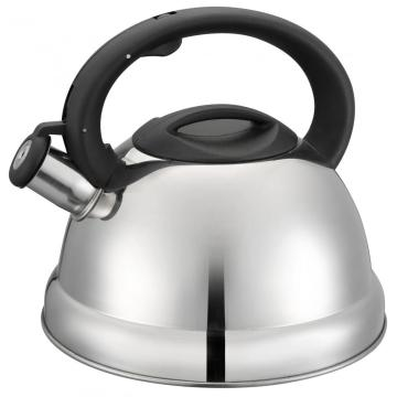 Household Classic Whistling Kettle