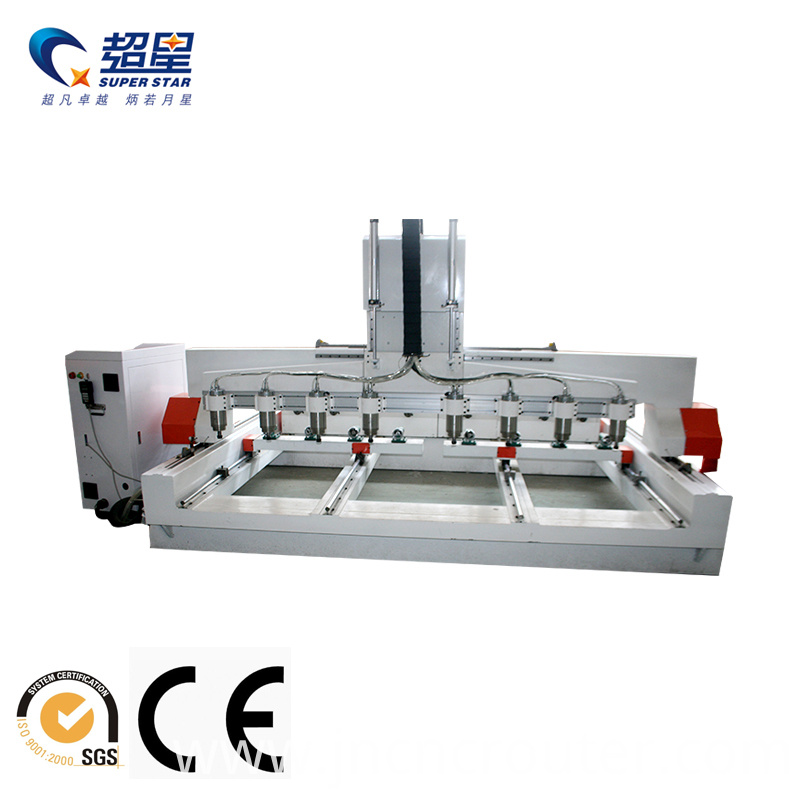 cnc machine price in india