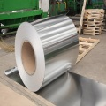 Hot Used Aluminum Tread Sheet