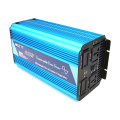 1500W Pure Sine Wave Inverter UPS