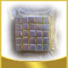 chicken flavour cooking cubes 4g
