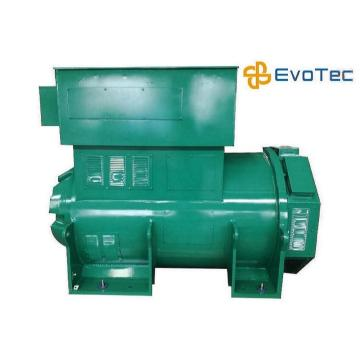 High Voltage Generator for Diesel Generator Ratings