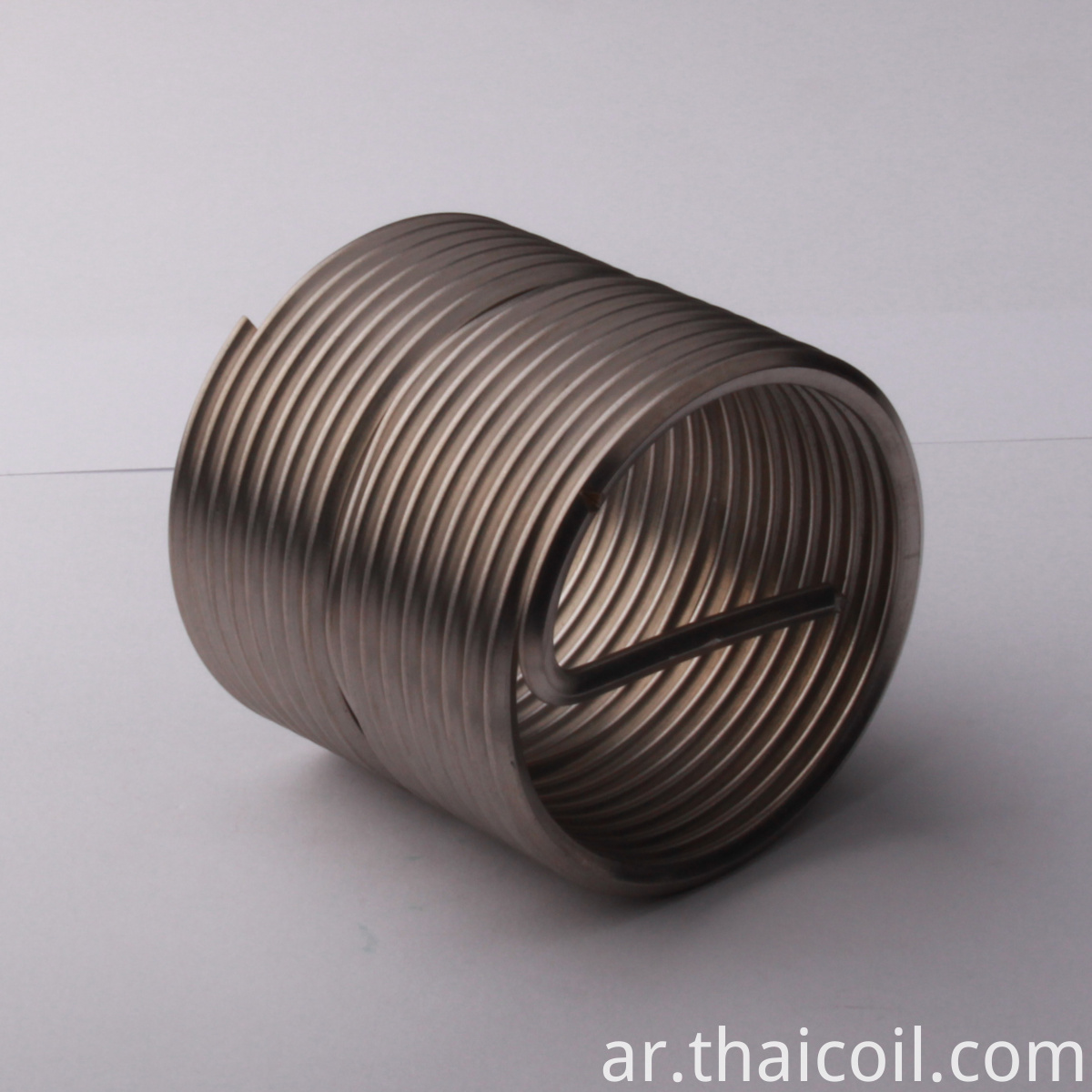 Thread Insert Stainless Steel