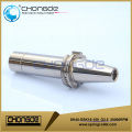 High accuracy SK series collet chuck