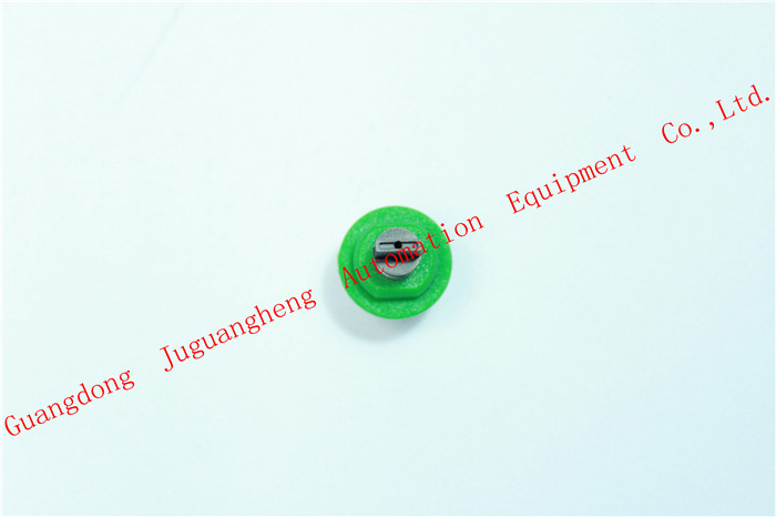 OEM Juki 520 Nozzle from Professional SMT Manufacturer