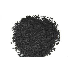 Activated Charcoal Odour Absorber