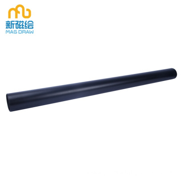 Portable Rollable Kitchen Writing Blackboard