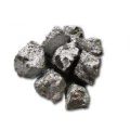 Ferro Boron Noble Alloy