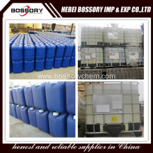 Free sample for Glacial Acetic Acid Glacial Acetic Acid with Best Price supply to Japan Factories