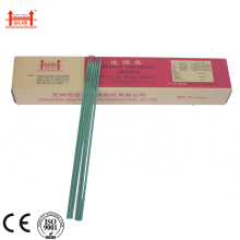 Low Alloy Steel Welding Electrode AWS E6011 e7018