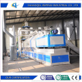 Household Waste Machine Recycling Oil