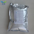 High Quality 99% Sodium 1-octanesulfonate CAS No. 5324-84-5