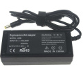 20V 3.5A 70W Notebook Power Adapter