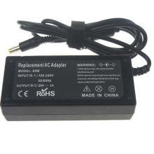 High Quality for LS Laptop Charger,LS Computer Charger,LS Notebook Charger Manufacturers and Suppliers in China 20V 3.5A 70W Notebook Power Adapter export to Congo, The Democratic Republic Of The Manufacturer