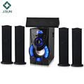 News home speaker system india with bluetooth