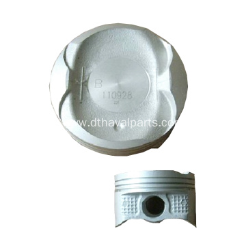Car Piston 1004016-EG01-B For Great Wall