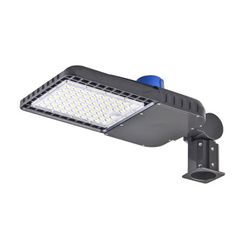 100 W Led Parking Garaje Argiaren Fokuak