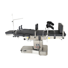 Hospital Electrical Universal Operation Examination Table